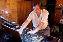 DJ Animation Mariage Puy-de-Dôme
